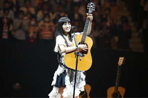 miwa acoustic live tour 2018