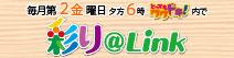 彩り@Link